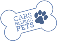 cars for pets