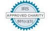 IRS nonprofit organization